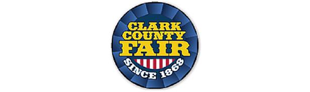Clark County Fair, Peterson Media