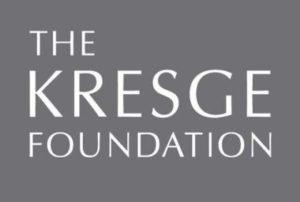 KresgeFoundationLogo-420x283