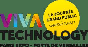 vivatechnologyparis