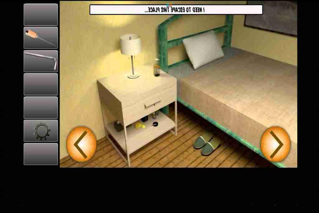 Attractive Escape Mystery Bedroom Walkthrough Ayathebook Com