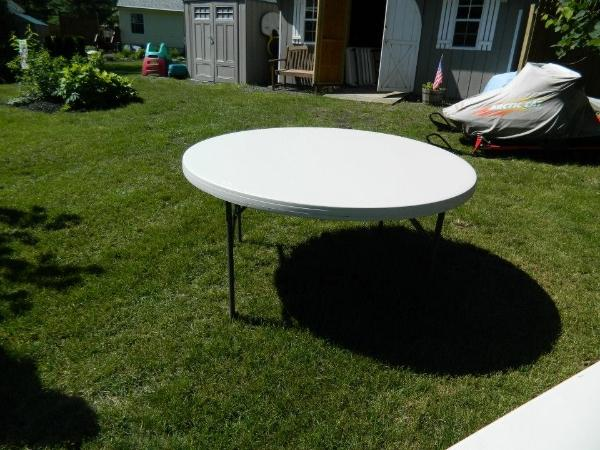 tables and chairs rental price bedroom chair images table tent prices te rentals 60 inch round