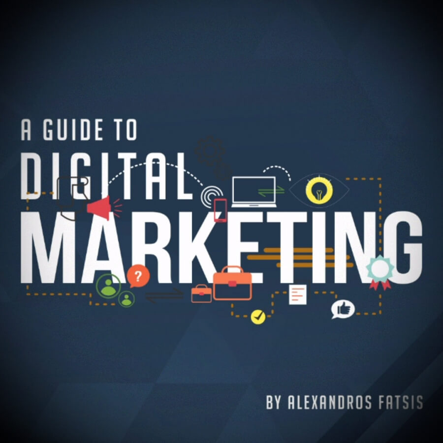 Need a online marketing agencies in san jose? Digital Marketing Certification (SEO, Google Ads ...