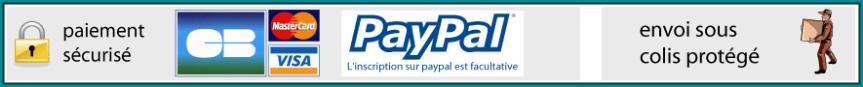 paiement_livraison