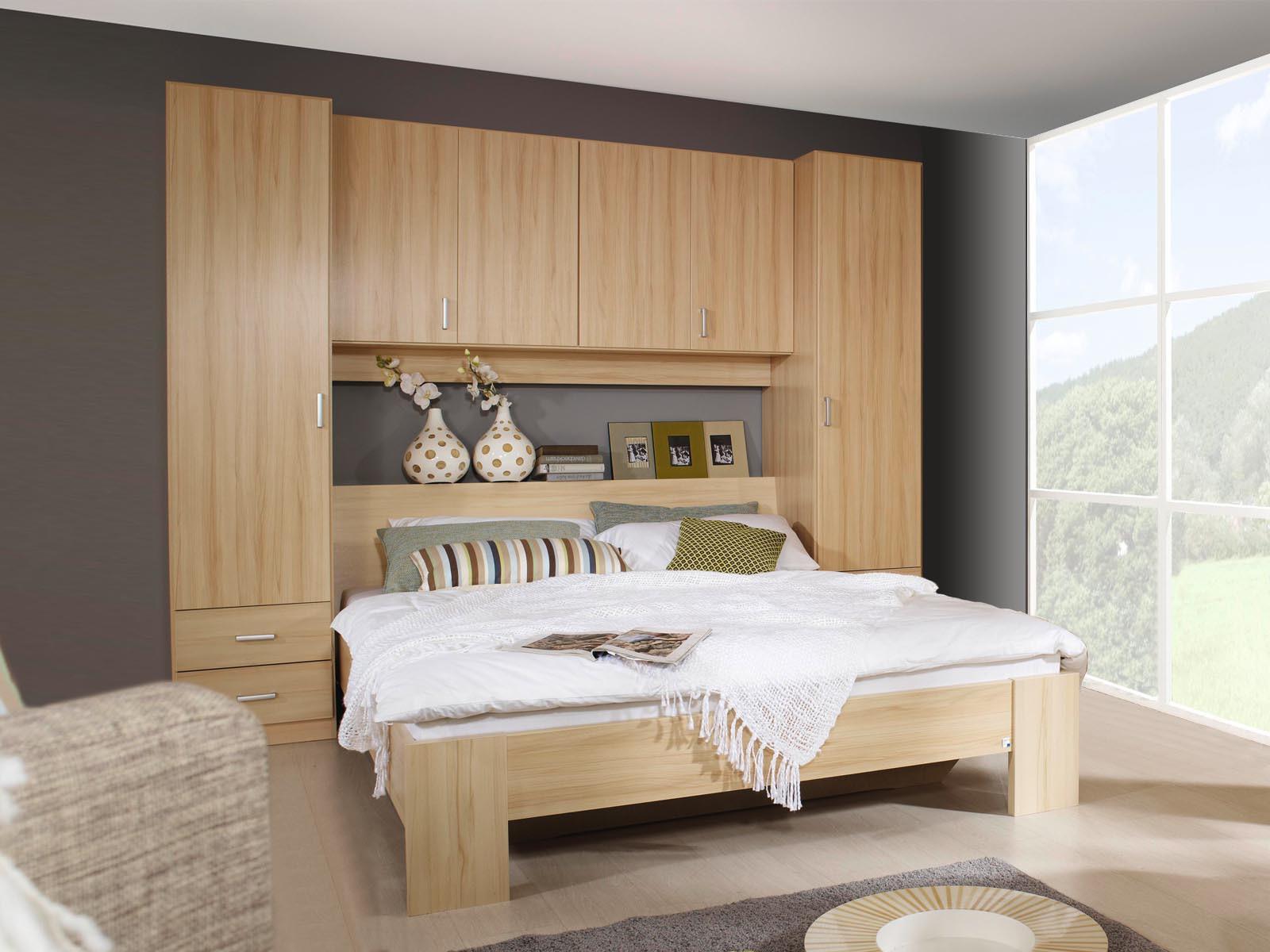 conforama lit avec rangement affordable rangement chambre enfant conforama besancon clic. Black Bedroom Furniture Sets. Home Design Ideas
