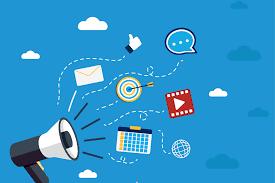 Proximamente… Aprende Marketing Off/On