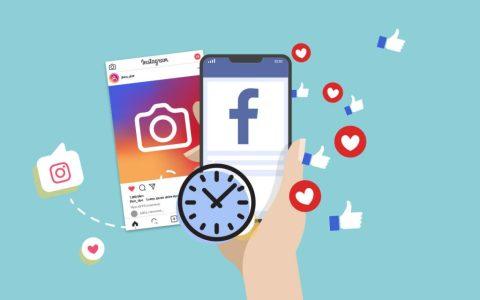Segmentación de anuncios en Facebook e Instagram Ads
