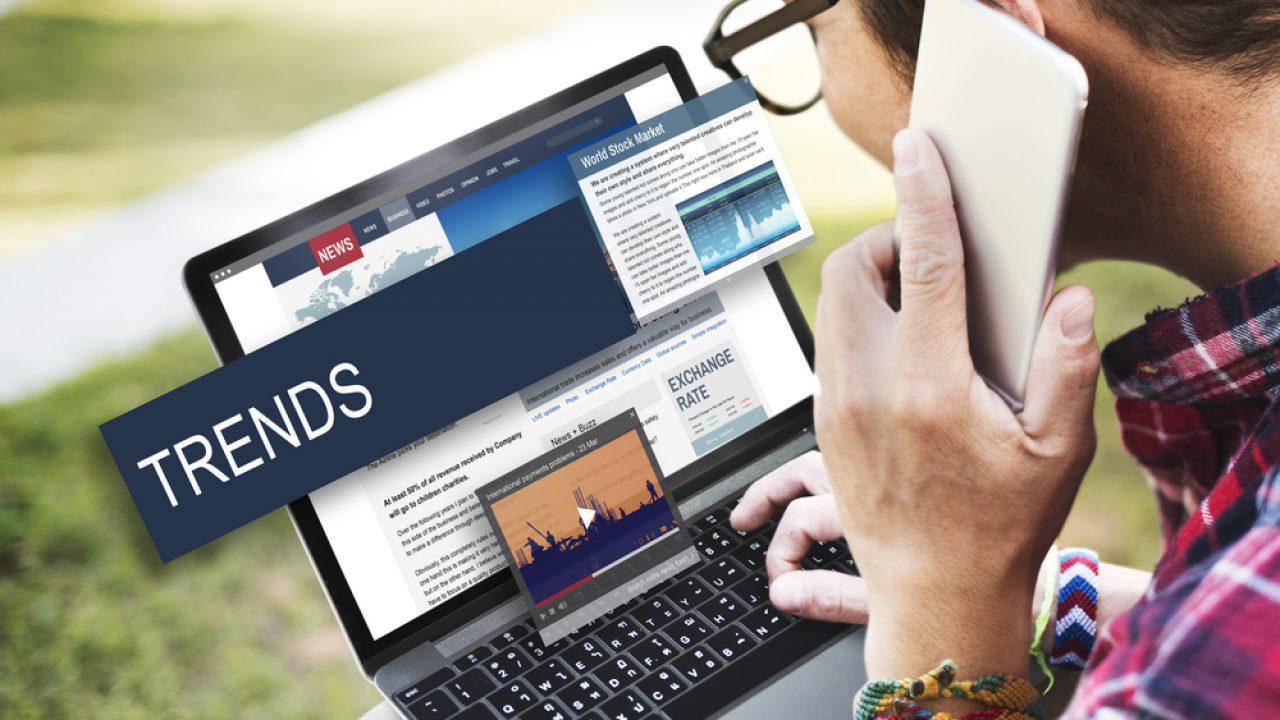 Publicidad Nativa como estrategia de marketing digital: La gran apuesta de las empresas