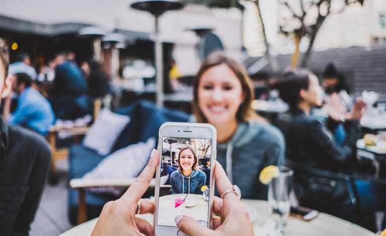 Snapchat hace tres movimientos estratégicos para su marketing de influencers: ¿logrará posicionarse?