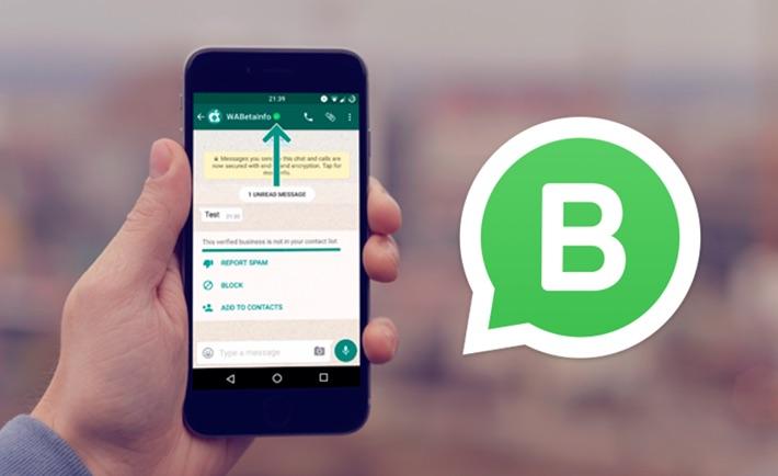 WhatsApp prueba un misil de marketing uniendo funciones de Google Maps y Telegram