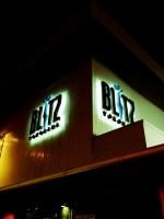 くるりワンマンライブツアー2012~国民の性欲が第一~@横浜BLITZ に行ってきました。