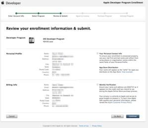 Apple-Developer-Program-Enrollment-Review-Enrollment-Information_moza.jpg