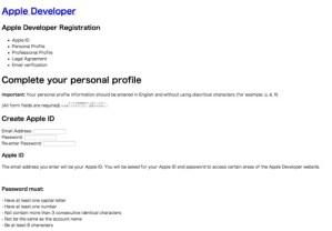 Apple-Developer-Registration.jpg