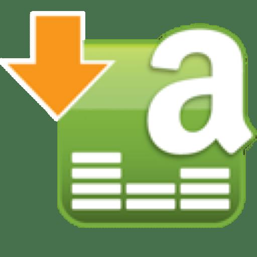 AmazonMP3ストアが20%OFFキャンペーン実施中!期間は3/17午後11時59分まで!急げ!