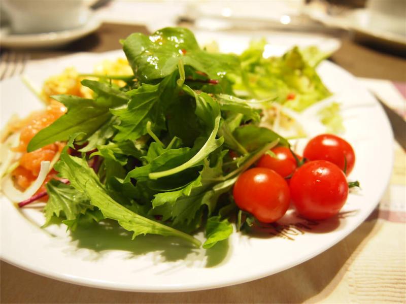 【表参道】肉!肉!肉!美味い肉食べ放題!バルバッコア・グリル 青山店で肉を腹いっぱい食べてきた!