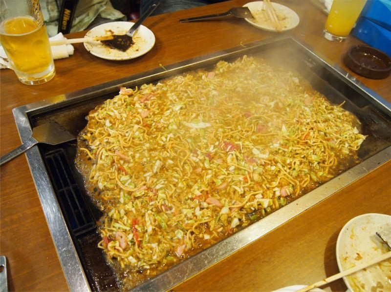 【市ヶ谷】肉の世界遺産!大木屋で衝撃のエアーズロック肉を食べてきた!でかいだけじゃなくて美味い!