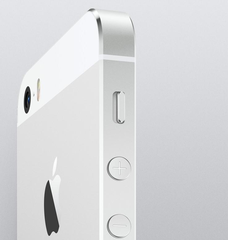 色々店舗を回り回って何とかiPhone5sシルバーをゲット!発売日に欲しいiPhoneを手に入れるのがこんなに大変だなんて…