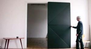 Evolution_Door.jpg