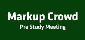 markupCrowd-preStudy.jpg