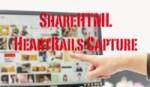 ShareHtmlのサムネイル画像が自動でアイキャッチ画像になる様に改造しました。簡単!ほぼコピペでできます![WordPress]