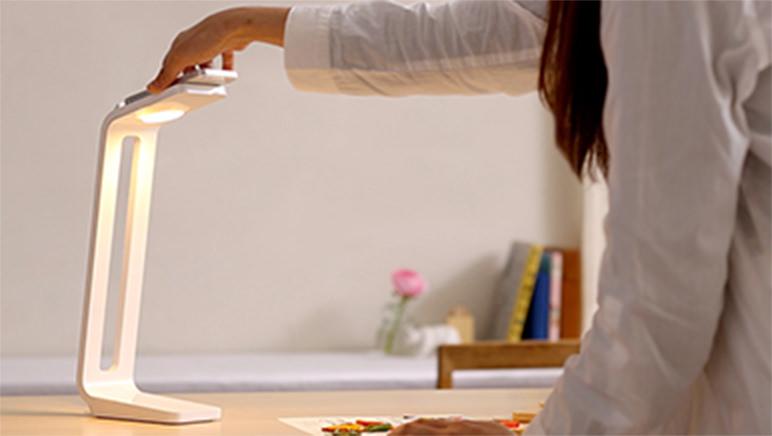 SnapLiteはパソコンを使いたくない人にこそぴったりなスキャナだと思った。あとお弁当スキャンとか需要ありそう。 #SnapLite
