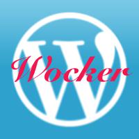 eyecatch_wocker