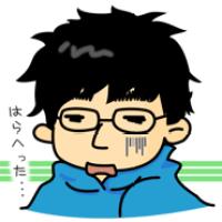東京ボウズのTHE脱獄ゲーム2で見事脱獄に成功してきました!舐めててごめんなさいすっげー面白かったです!
