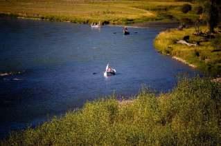 Grand-Targhee-Fishing-Images-Jake-Hawkes032