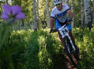 Grand-Targhee-Mountain-Biking-Jake-Hawkes-IMG_9210 - Copy