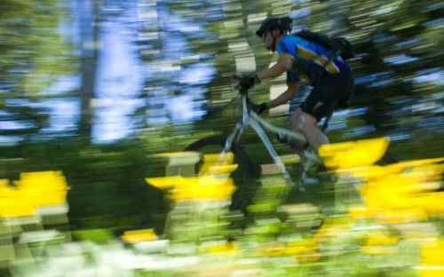 Grand-Targhee-Mountain-Biking07242011001 - Copy