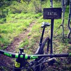 Teton-Valley-Decoster-Trail-03