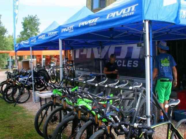 WYDAHO Demo Bikes 12_Jake-Hawkes