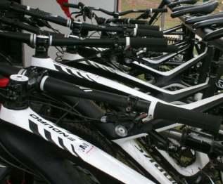 WYDAHO Demo Bikes 15_Jake-Hawkes