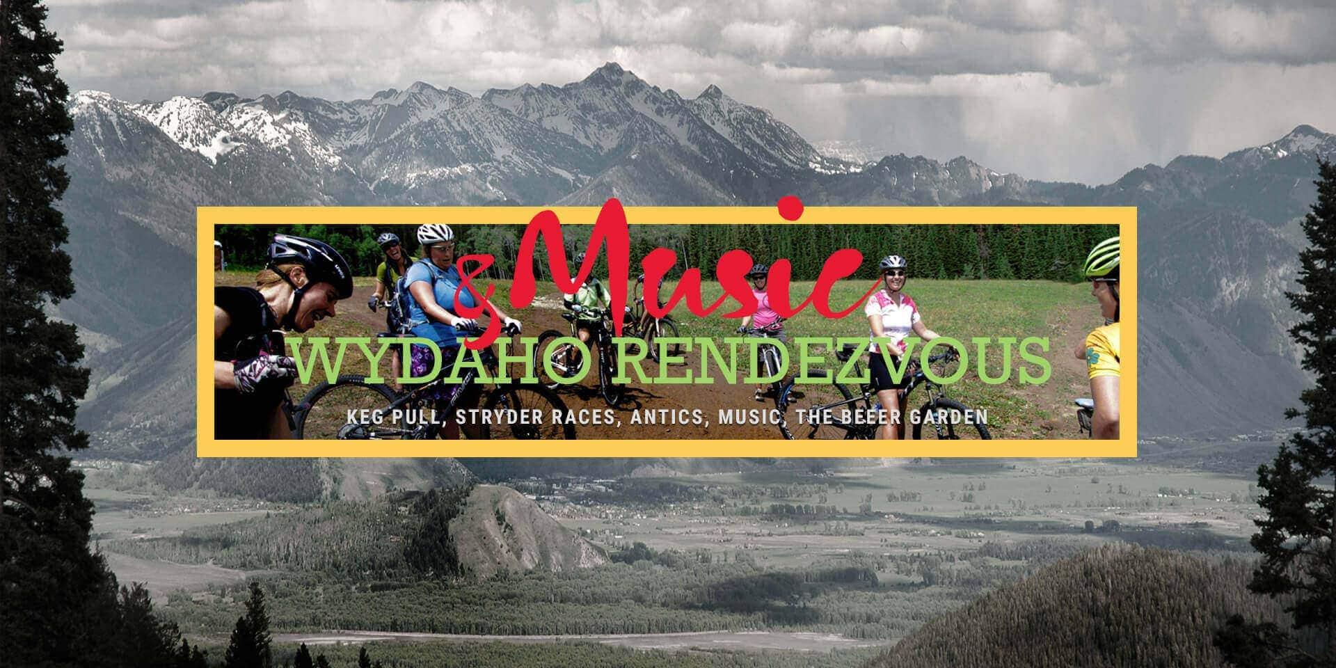 Wydaho-Rendezvous-Bike-Festival-Music-2