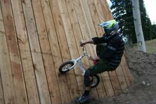 Wydaho Strider Bike Park 09