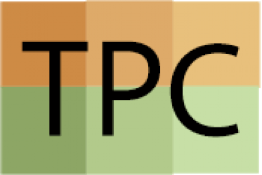 Teton Photography Club