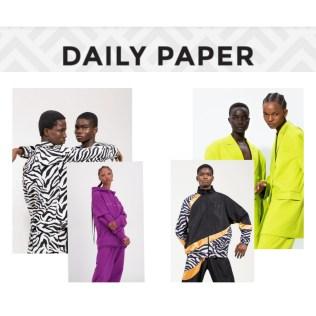 dailypaper1