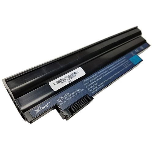 Acer D255 Laptop battery