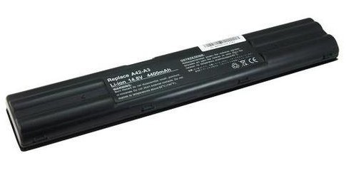 Asus A3 Laptop battery