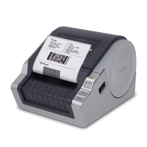 Brother QL-1060N Label Printer