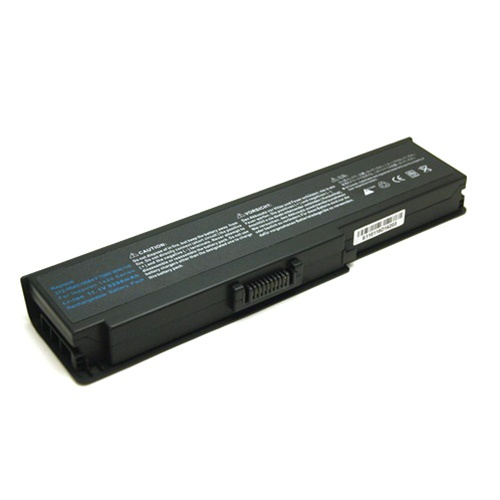 Dell 1420 Laptop battery