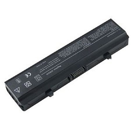 Dell 1545 1525 Laptop battery