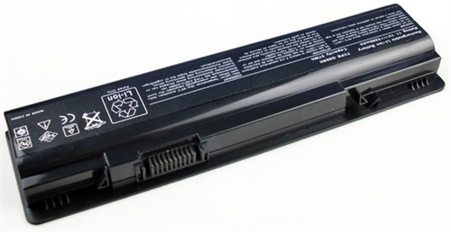 Dell A840 A860 Laptop battery