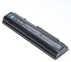 Dell B130 Laptop battery