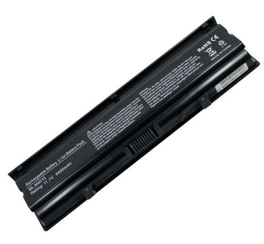 Dell N4030 Laptop battery