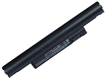 Dell mini 10 Laptop battery