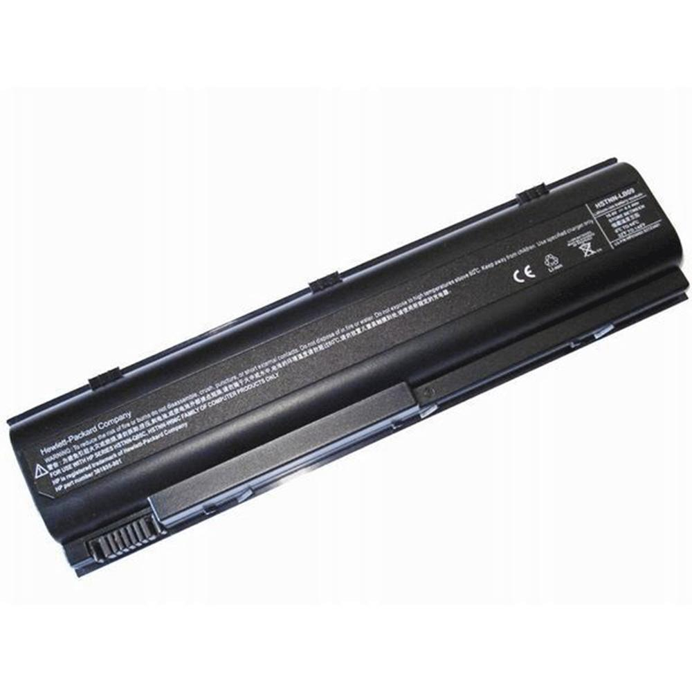 HP DV1000 Laptop battery in Kenya