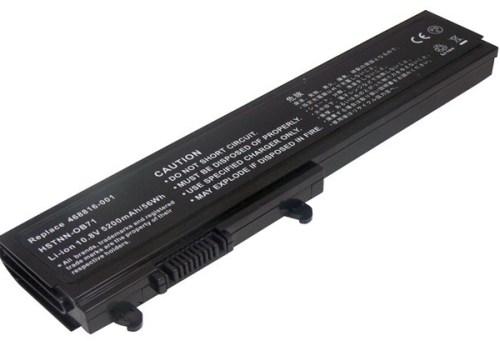 HP Pavilion DV3000 Laptop battery