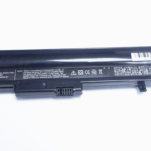 LG x120 Laptop battery