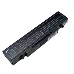 Toshiba 3285_6 Laptop battery