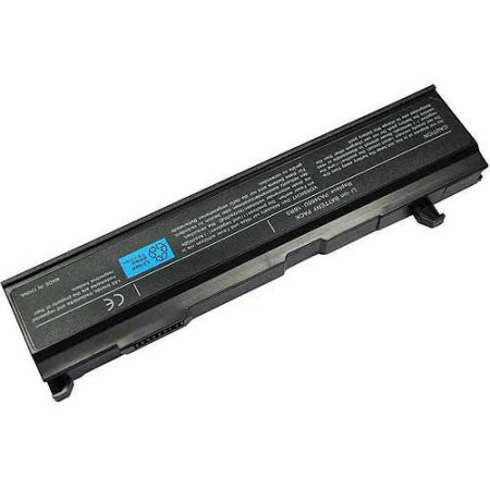 Toshiba 3451 Laptop battery